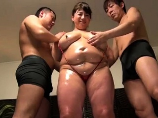 Mature Big Boobs Think the world of Other girl with Sex Toy