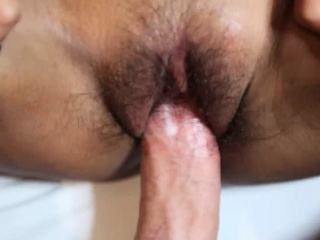 Asian Thai Slut Reversal Cowgirl and Creampied