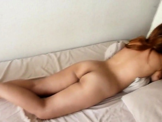 My nude congress for make you horny... asiaNaughty